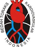 logo himpunan